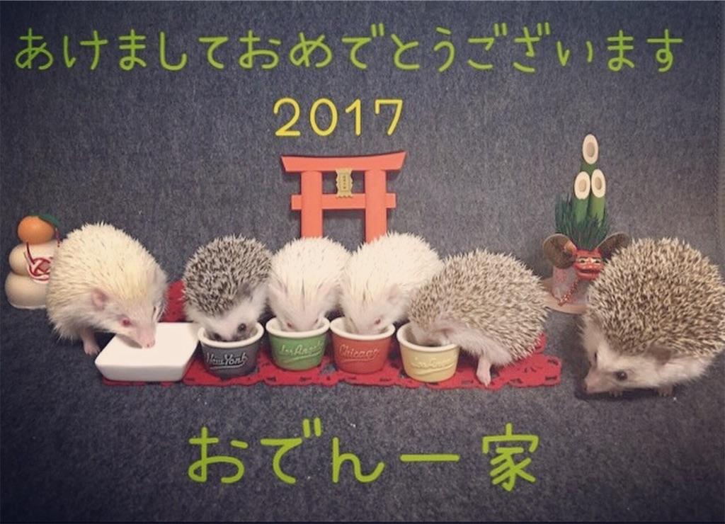 f:id:iketaro76:20170101205922j:image