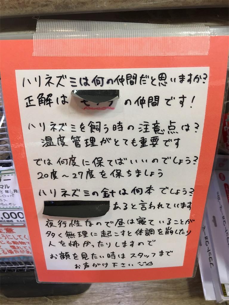 f:id:iketaro76:20170111202015j:image