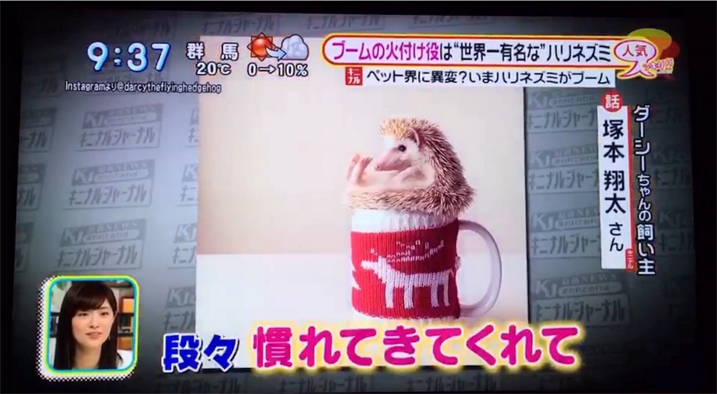 f:id:iketaro76:20170407200658j:image