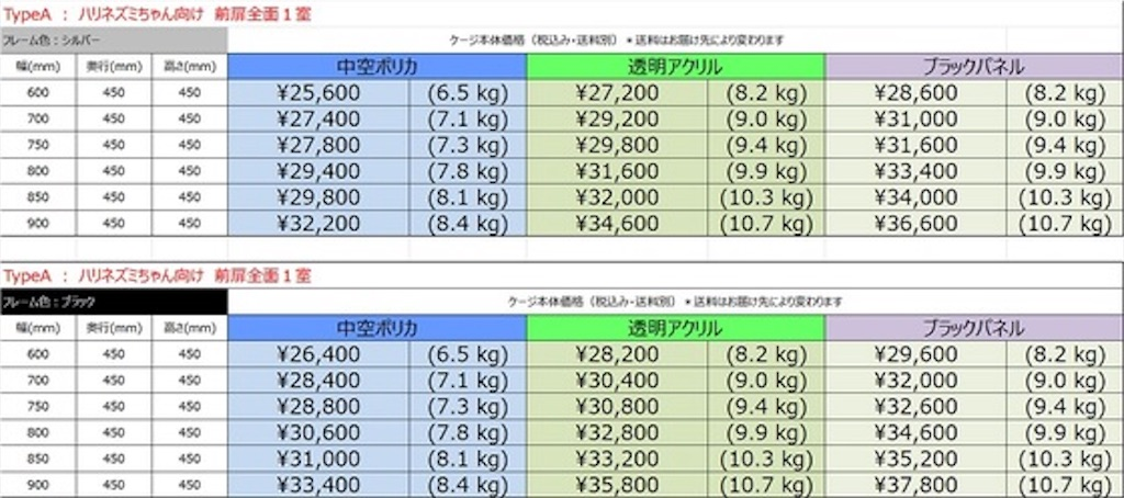 f:id:iketaro76:20170508232756j:image