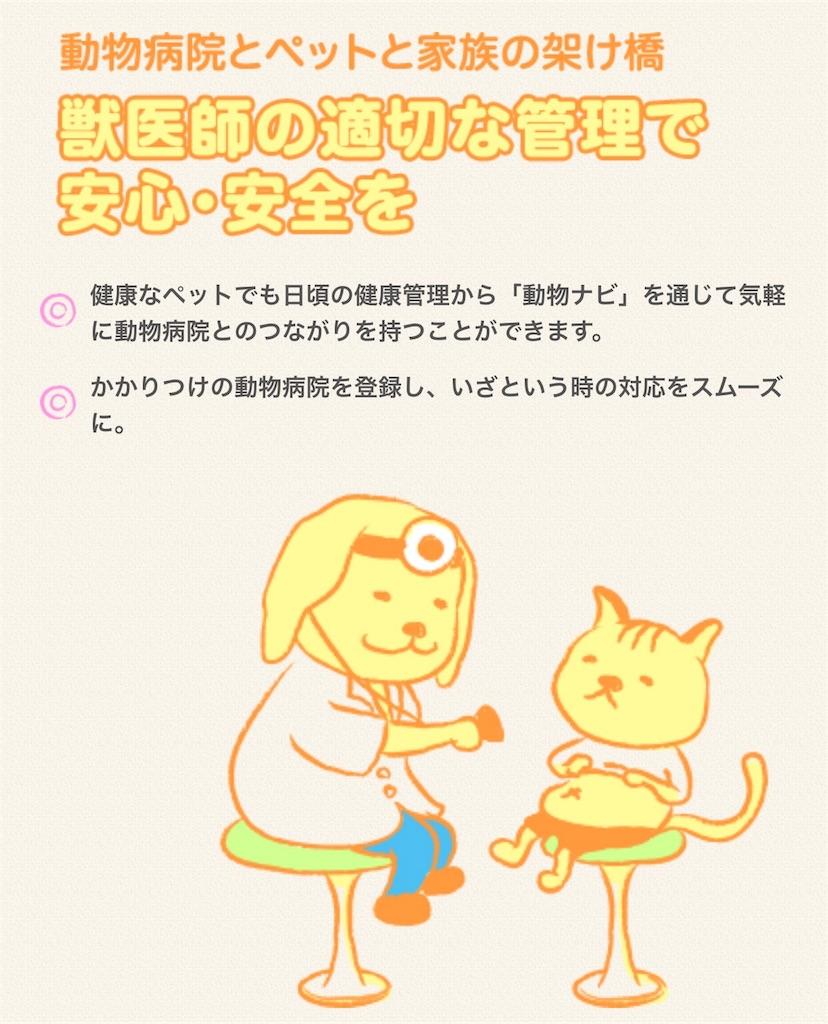 f:id:iketaro76:20170814102840j:image