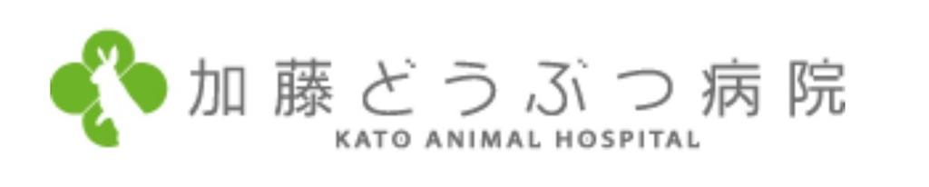 f:id:iketaro76:20170909004448j:image