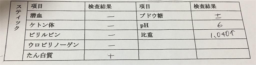 f:id:iketaro76:20171016211651j:image