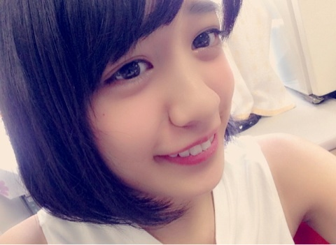 f:id:ikethin:20130714203530j:plain