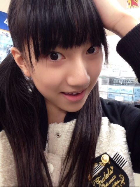 f:id:ikethin:20140505002226j:plain