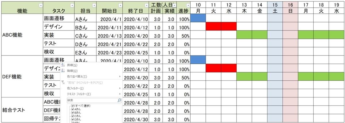 f:id:iketomo1207:20201130101333j:plain