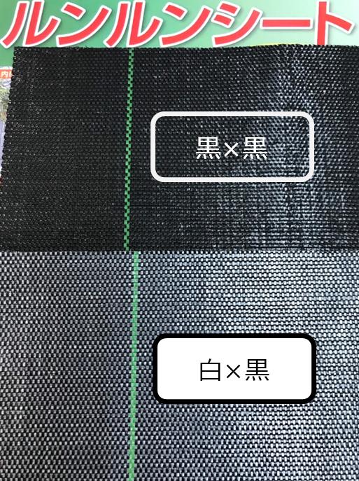 f:id:ikexk:20190116102513p:plain
