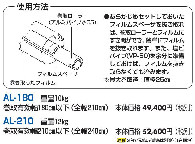 f:id:ikexk:20190327144712p:plain