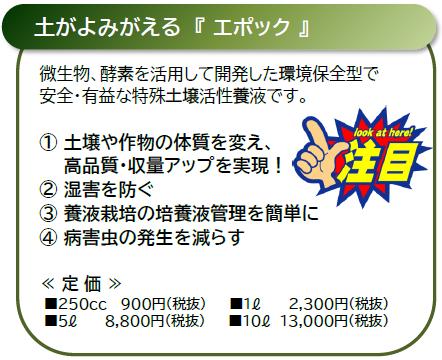 f:id:ikexk:20200127134544p:plain