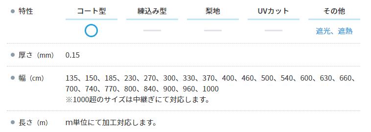 f:id:ikexk:20200602134518p:plain