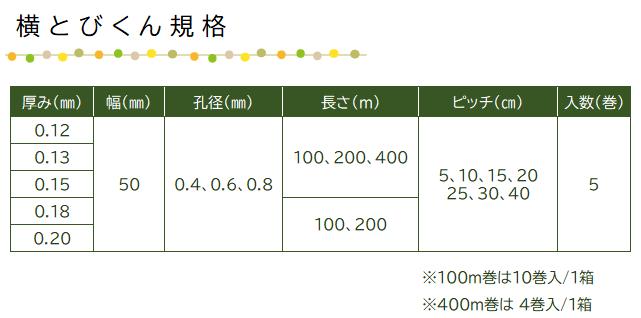 f:id:ikexk:20200706144342p:plain