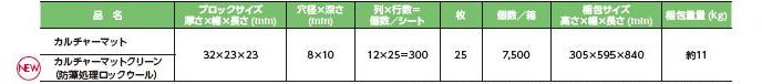 f:id:ikexk:20200820143246j:plain