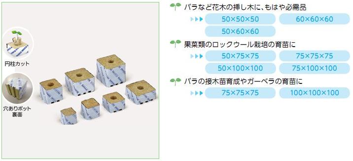 f:id:ikexk:20200825101200p:plain