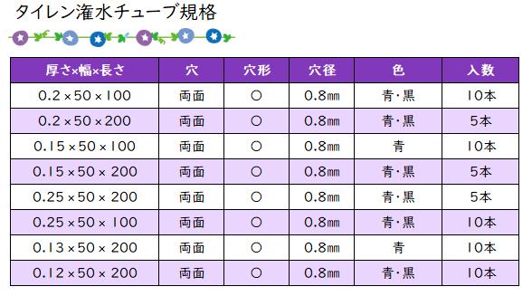 f:id:ikexk:20200904133940p:plain