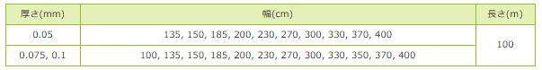 f:id:ikexk:20200909152600p:plain