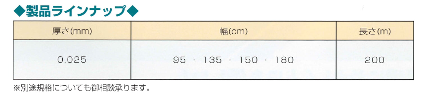 f:id:ikexk:20201028133316p:plain