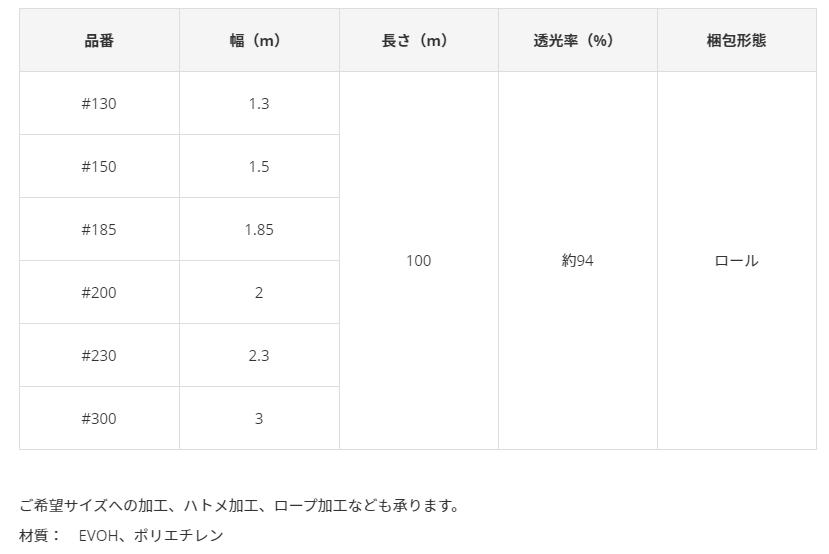 f:id:ikexk:20201208105311p:plain