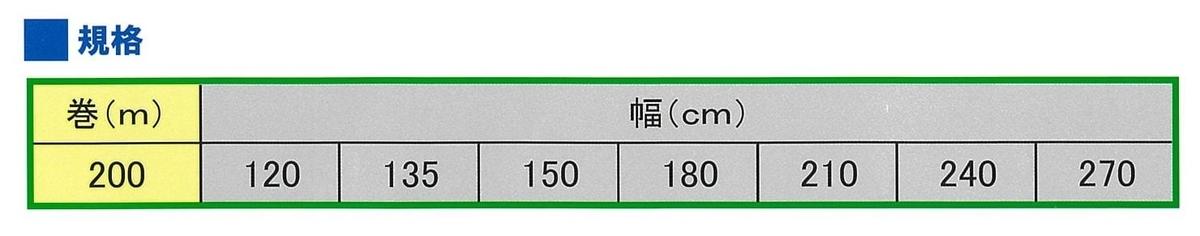 f:id:ikexk:20201216144627j:plain
