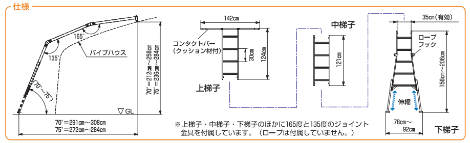 f:id:ikexk:20210114150241p:plain