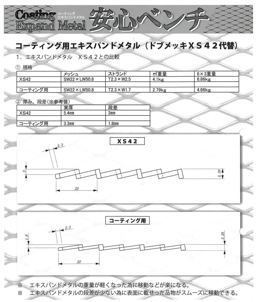 f:id:ikexk:20210222151115j:plain