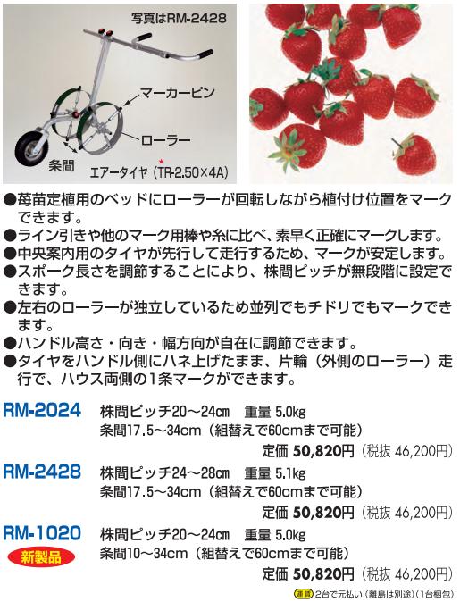 f:id:ikexk:20210903145218p:plain