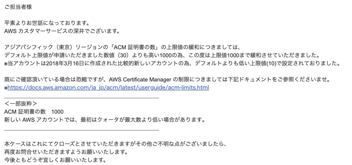 f:id:ikeyu0806720:20210318105917p:plain