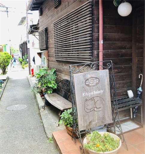 f:id:ikeyuki0712:20190610180023j:image