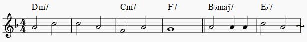 f:id:iki2kun:20200721075158p:plain