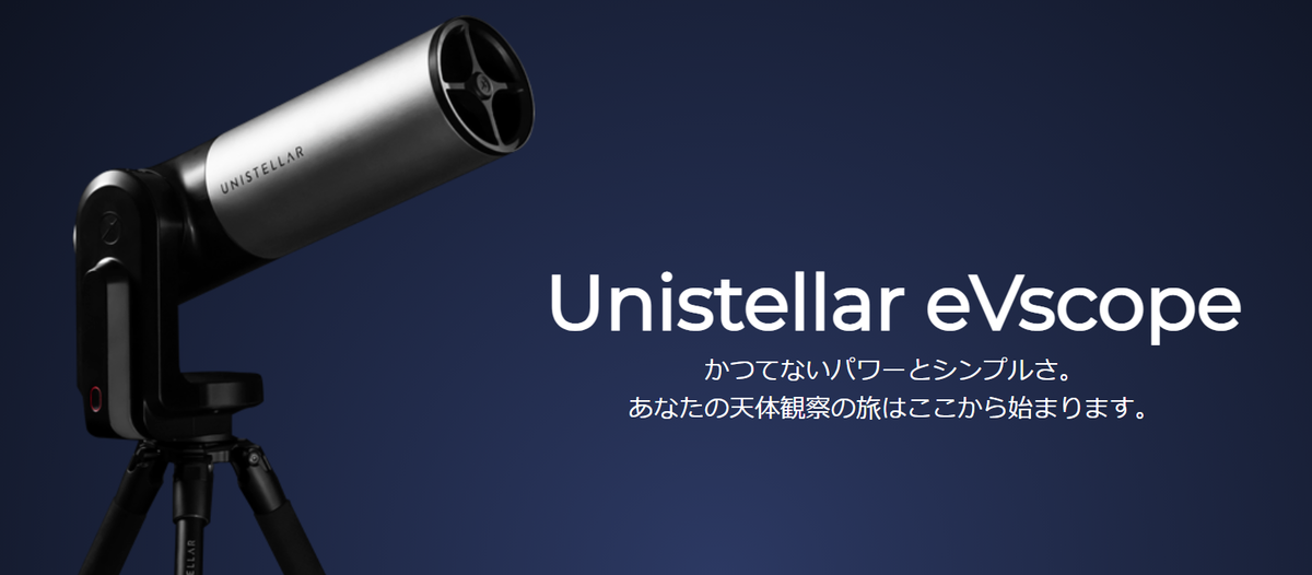 f:id:ikibito:20201108185315p:plain