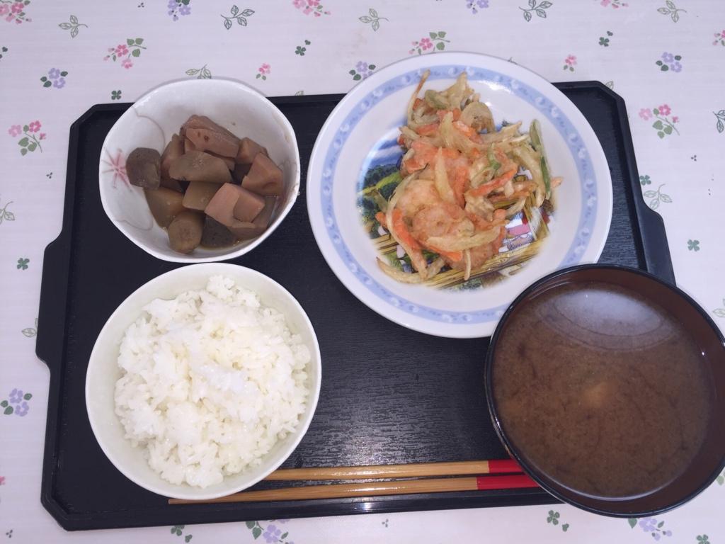 f:id:ikiikicook:20161130081035j:plain