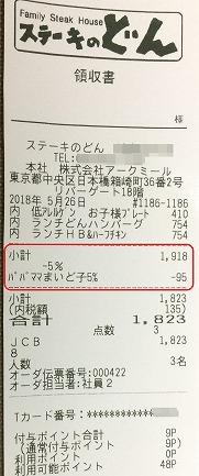 f:id:ikimasyoka:20180527214121j:plain