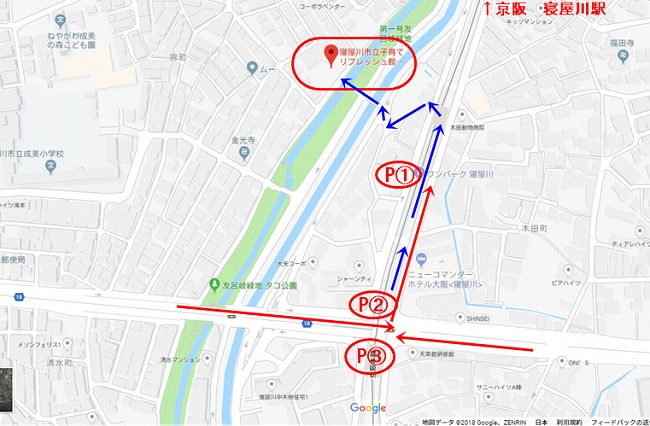 f:id:ikimasyoka:20180722214834j:plain