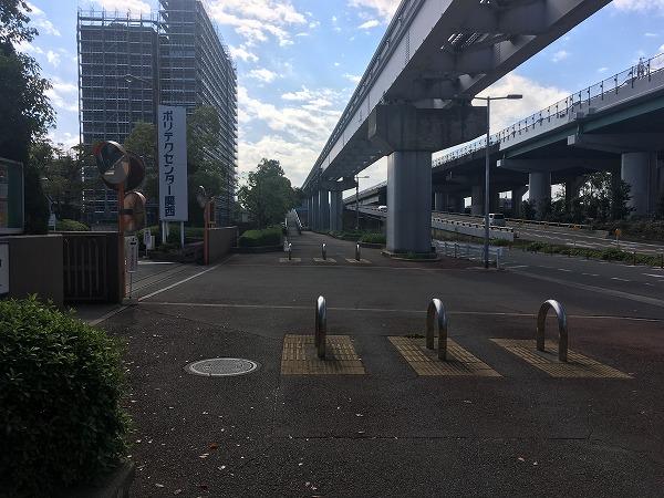 f:id:ikimasyoka:20181025225726j:plain
