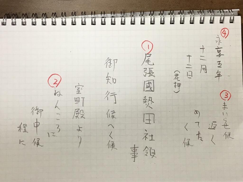 f:id:ikimonobunka:20190129174920j:plain
