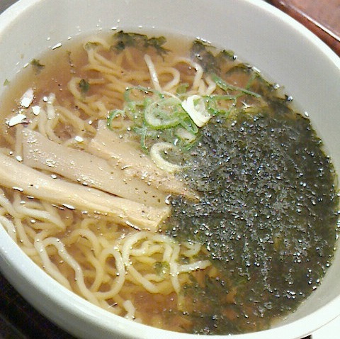 f:id:ikinarinurikabe:20161206173740j:plain