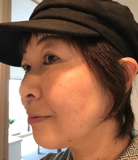 f:id:ikinarinurikabe:20181021142739j:plain