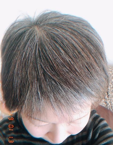 f:id:ikinarinurikabe:20190114143044j:plain