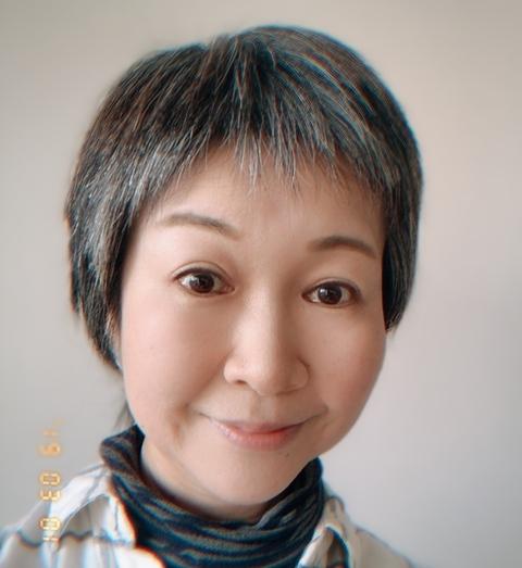 f:id:ikinarinurikabe:20190301192813j:plain