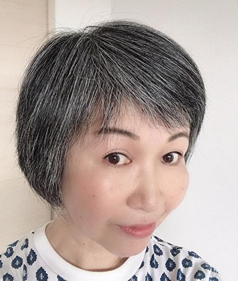 f:id:ikinarinurikabe:20190816200218j:plain