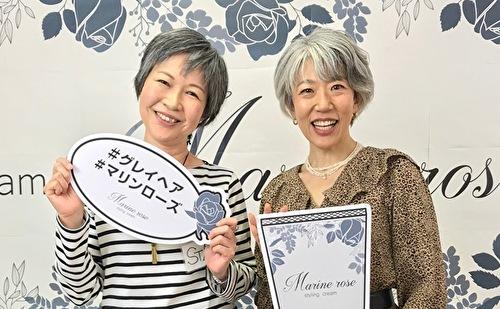 f:id:ikinarinurikabe:20191008123521j:plain