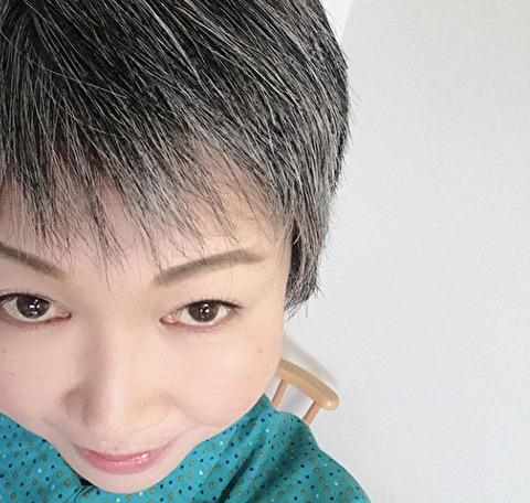 f:id:ikinarinurikabe:20191116153953j:plain