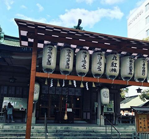 f:id:ikinarinurikabe:20191218070626j:plain