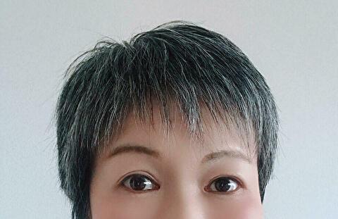 f:id:ikinarinurikabe:20200706095327j:plain