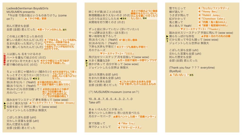f:id:ikino347:20161220155223j:image