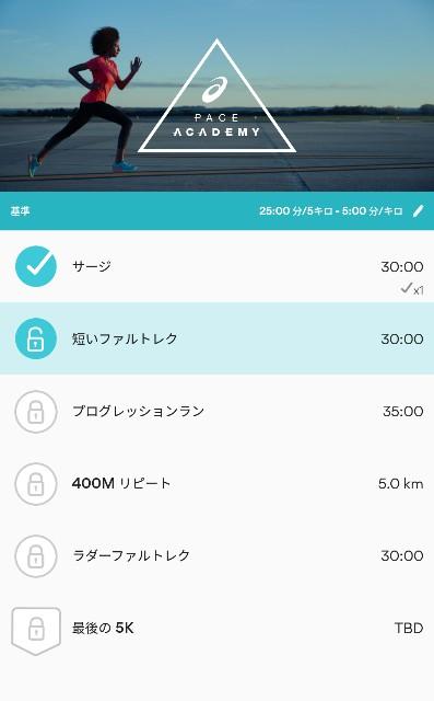 f:id:ikioi99:20170626122211j:image