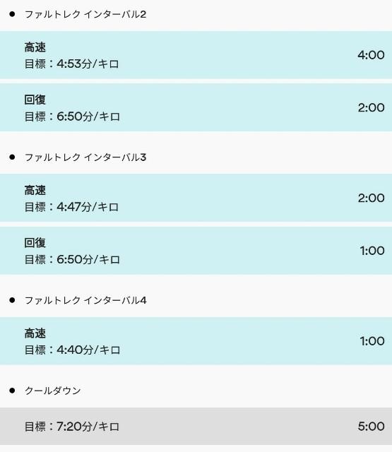 f:id:ikioi99:20170709160603j:image