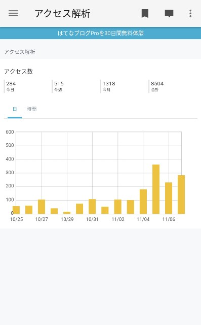 f:id:ikioi99:20171107225114j:image
