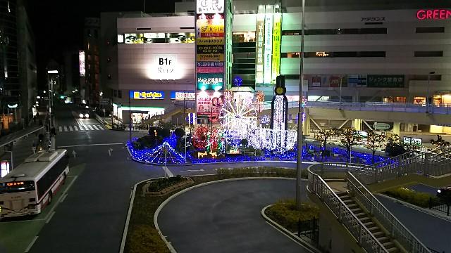 f:id:ikioi99:20171213084647j:image
