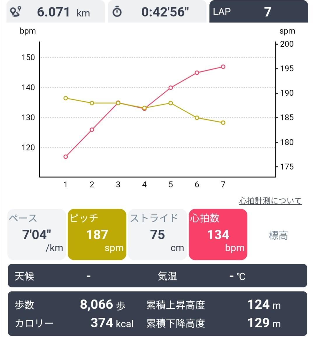 f:id:ikioi99:20200110065620j:plain