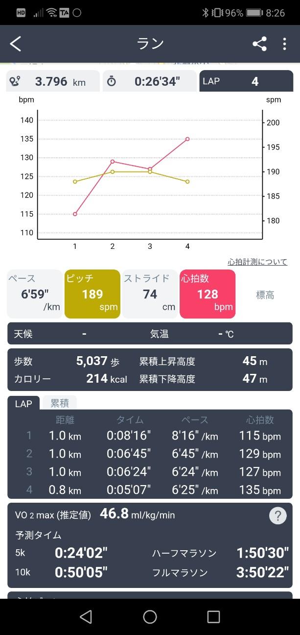 f:id:ikioi99:20200112232226j:plain
